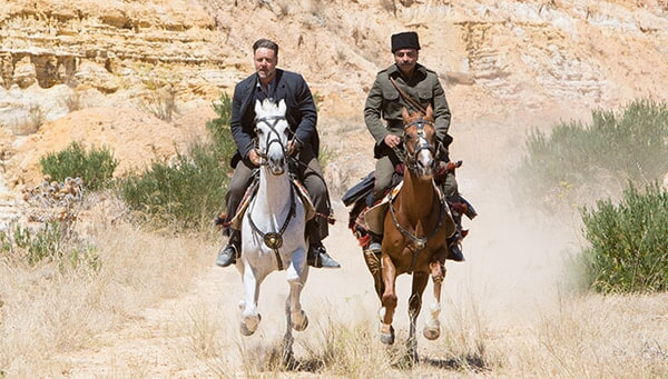 The Water Diviner - Image - Image 13