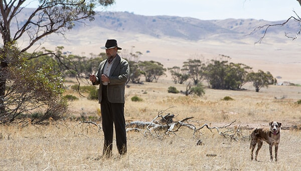 The Water Diviner - Image - Image 5