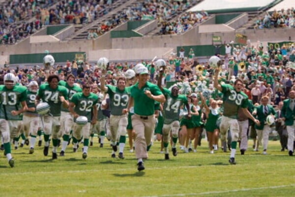 We Are Marshall - Image - Image 26