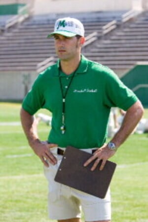 We Are Marshall - Image - Image 31