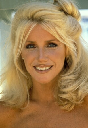 suzanne somers star in zuma beach available now on dvd