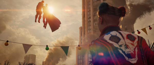 Suicide Squad: Kill the Justice League - Image - Image 6