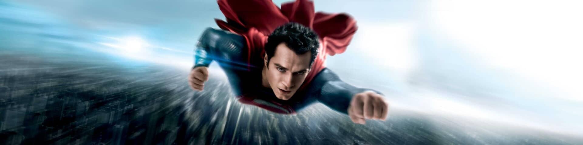 Warnerbros Com Man Of Steel Movies