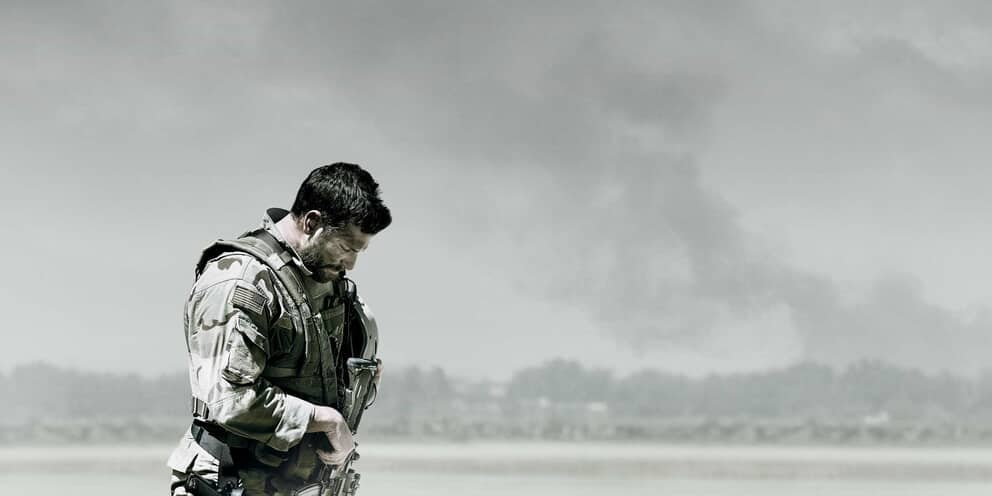 Warnerbros Com American Sniper Movies
