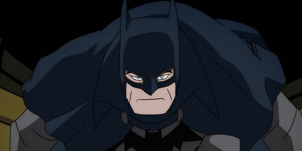 Warnerbros Com Batman Gotham By Gaslight Movies