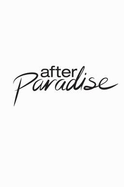 After Paradise logo