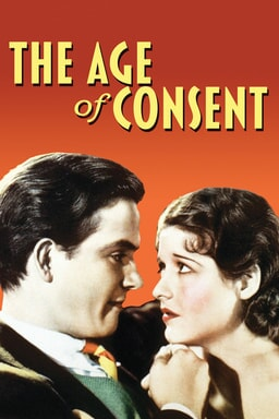 Age of Consent keyart