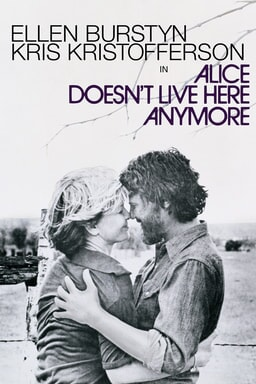 Alice Doesn't Live Here Anymore keyart