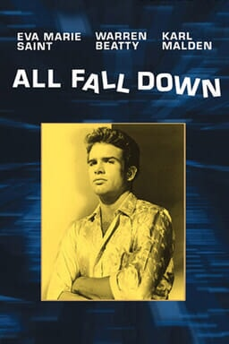 All Fall Down keyart