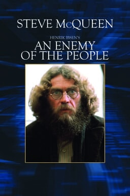 Enemy of the People keyart
