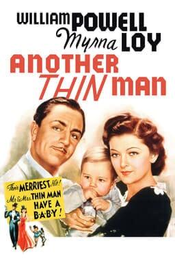 Another Thin Man keyart