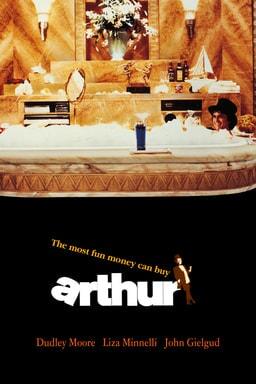 Arthur 1981 keyart