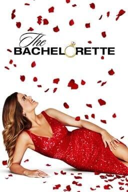 The Bachelorette Season 12
