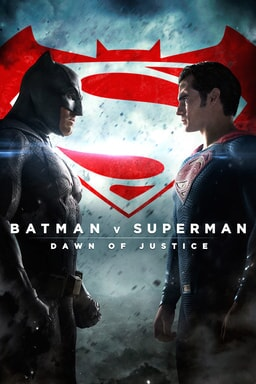 batman v superman dawn of justice on digital hd june 28 and blu-ray on july 17