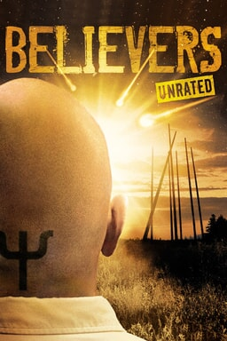 Believers keyart