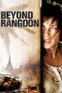 Beyond Rangoon keyart