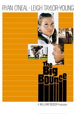 Big Bounce keyart
