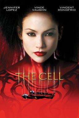 Cell keyart