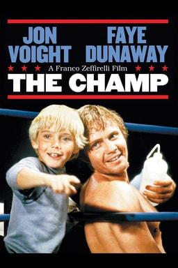 Champ 1979 keyart
