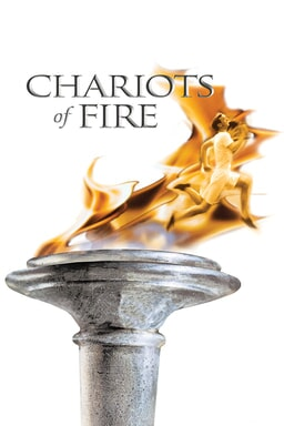 Chariots of Fire keyart