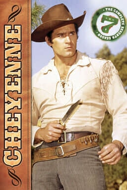 Cheyenne: Season 7 keyart