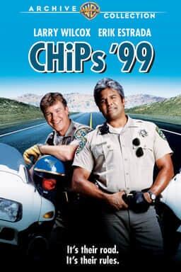 Chips 99 keyart