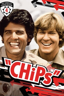chips season 4 available now on dvd and digital