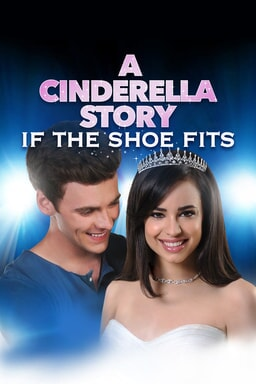 a cinderella story if the shoe fits on digital august 2 and dvd august 16