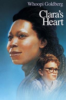 Claras Heart keyart