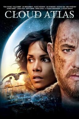 Cloud Atlas keyart