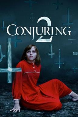 WarnerBros com | The Conjuring 2 | Movies