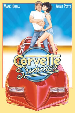 CorvetteSummerKeyArt