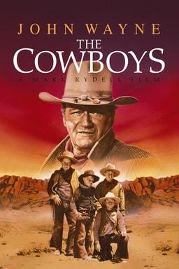 Cowboys keyart