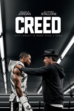 creed dd keyart