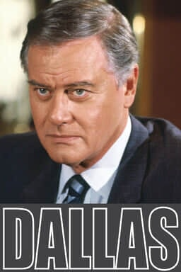 Dallas: Season 1-14 and Movie Collection keyart