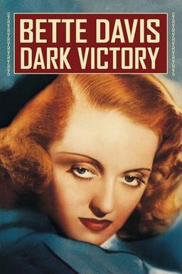 Dark Victory keyart