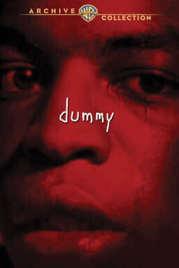 Dummy keyart