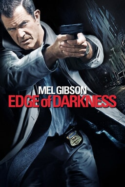 Edge of Darkness keyart