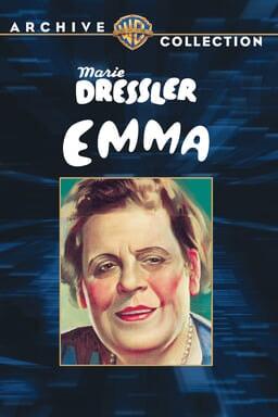 Emma keyart