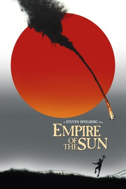 Empire of the Sun keyart