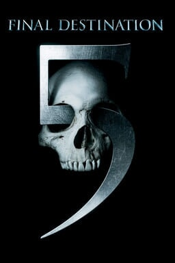 final destination 6 full movie torrent download