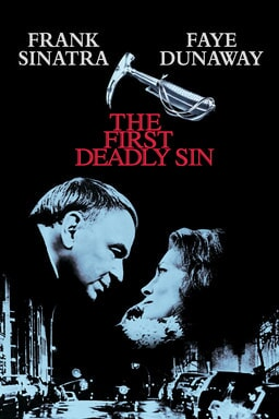 First Deadly Sin keyart