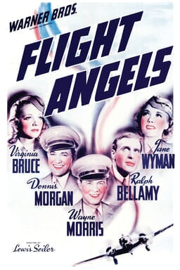 WarnerBros com | Flight Angels | Movies