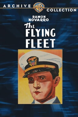 Flying Fleet keyart