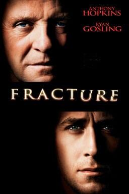 Fracture keyart
