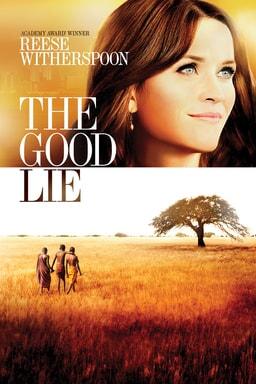 Good Lie keyart