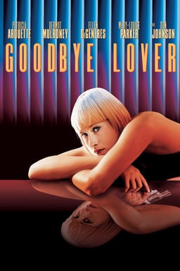 Goodbye Lover keyart