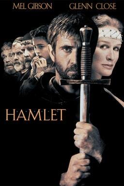 Hamlet keyart