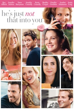 Hes Just Not That Into You keyart