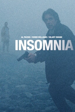 Insomnia keyart